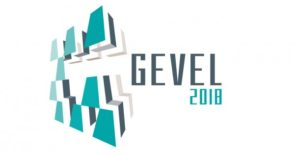 Deelname Gevel Beurs 2018 BIPV Nederland
