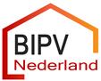 BIPV Nederland