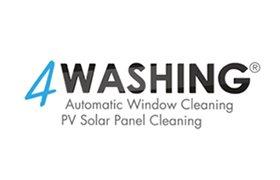 4washing_logo_280x186
