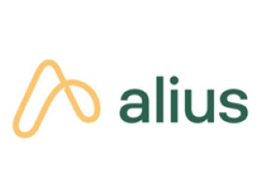 AliusEnergy_logo_550x400