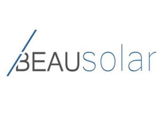 BEAUsolar_logo_550x400