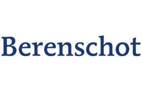 Berenschot_logo_280x186