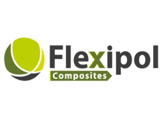 Flexipol-Composites_logo_550x400