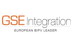 GSE-Integration_logo_280x186
