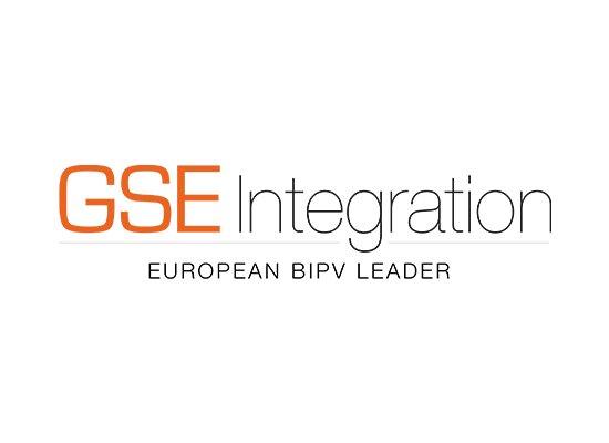 GSE-Integration_logo_550x400