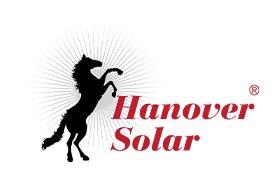 Hanover-Solar_logo_280x186
