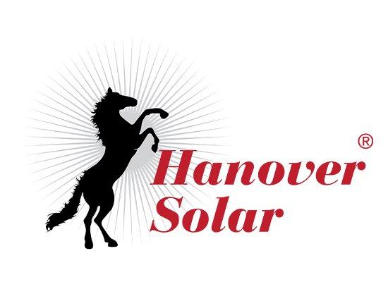 Hanover-Solar_logo_550x400