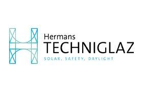 Hermans-Techniglaz_logo_280x186