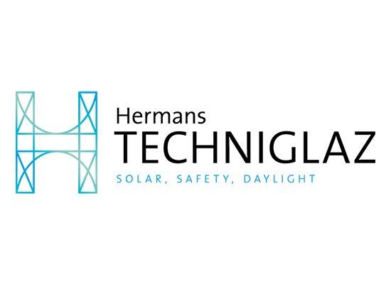 Hermans-Techniglaz_logo_550x400