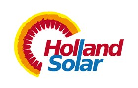 Holland-Solar_logo_280x186