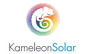 Kameleon-Solar_logo_280x186
