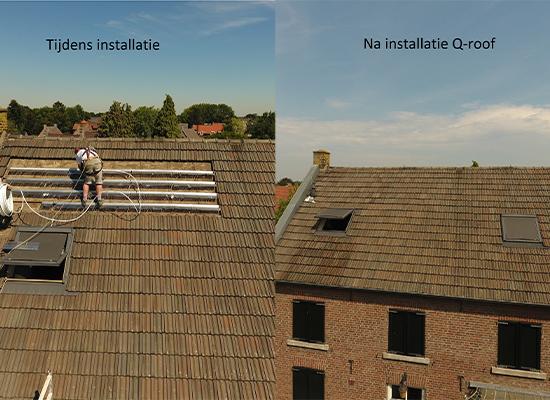 Q-roof_1