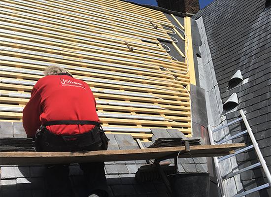 Q-roof_2