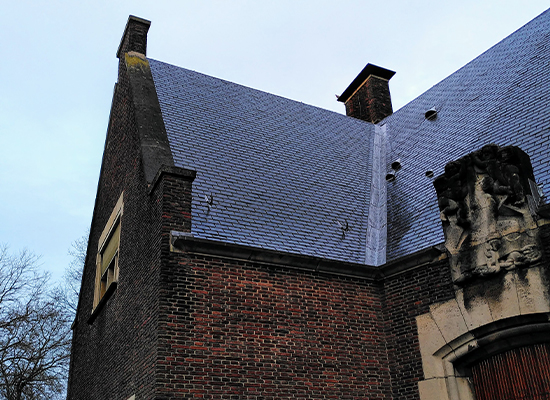 Q-roof_3