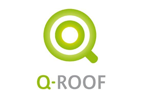 Q-roof_logo_550x400