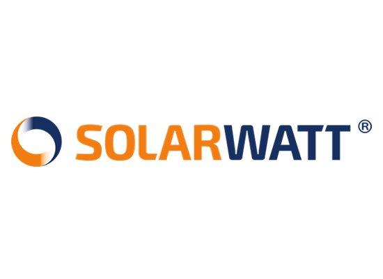 Solarwatt_logo_550x400