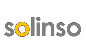 Solinso_logo_280x186