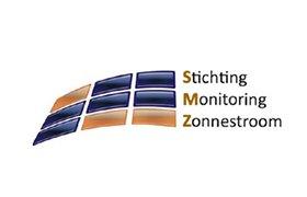Stichting-Monitoring-Zonnestroom_logo_280x186