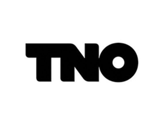 TNO_logo_550x400