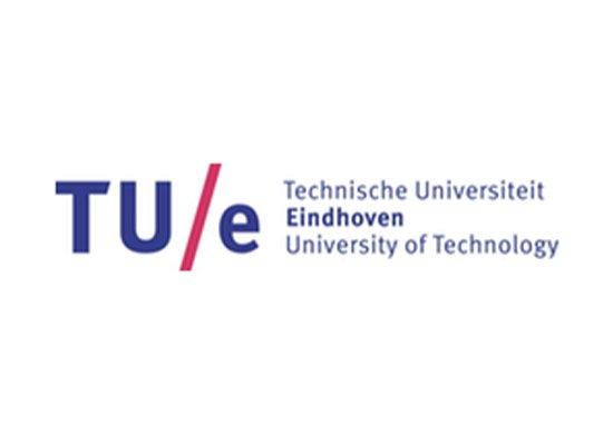 TU-Eindhoven_logo_550x400
