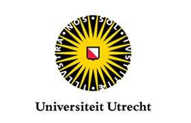 Universiteit-Utrecht_logo_280x186