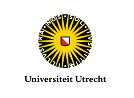 Universiteit-Utrecht_logo_550x400