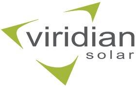 Viridian-Solar_logo_280x186