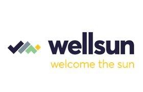 Wellsun_logo_280x186