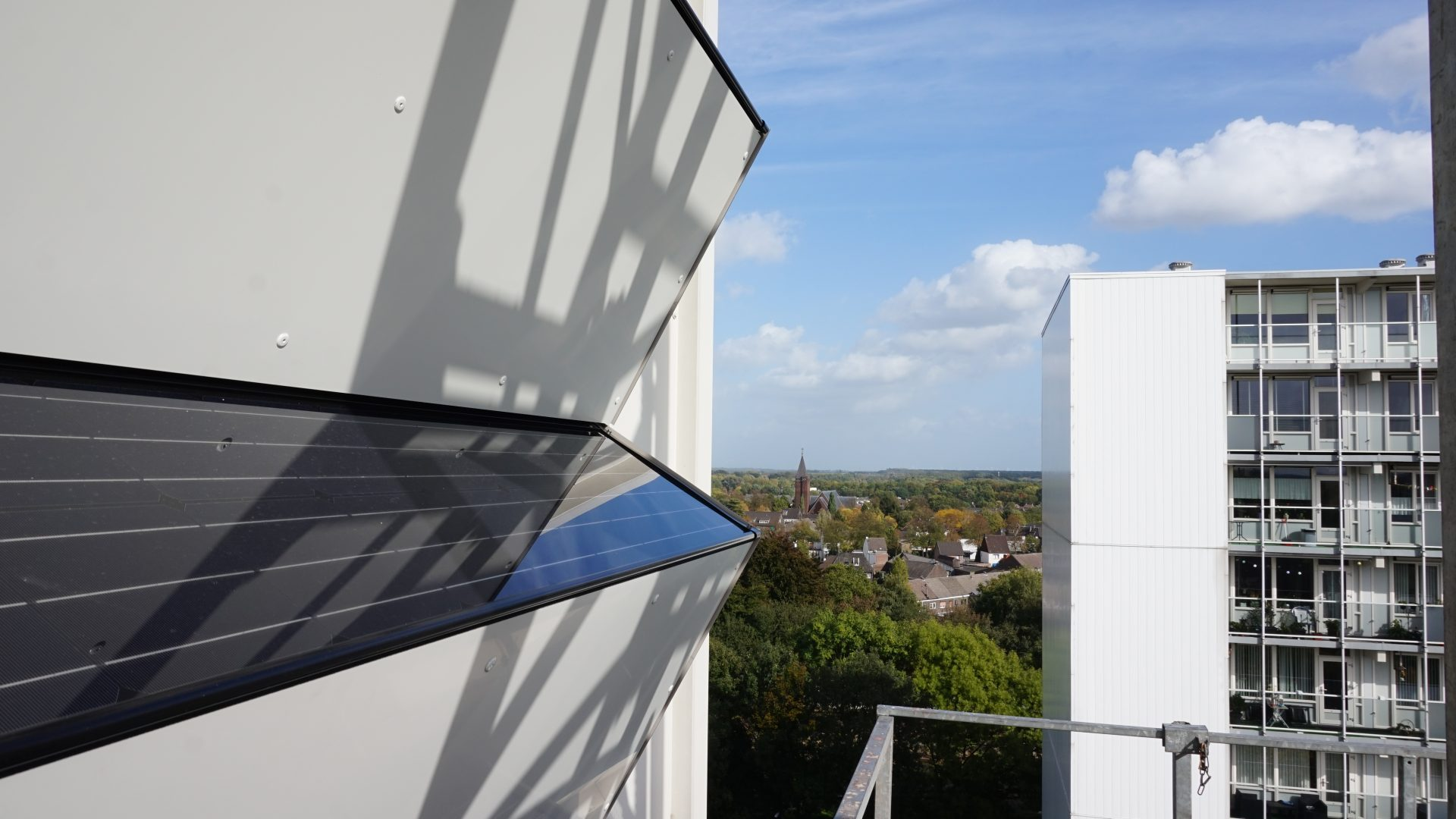 slideshow_ZigZagSolar BIPV gevel